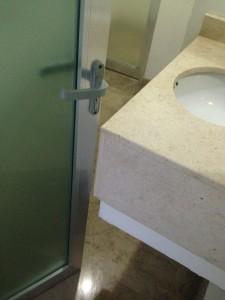 mexico toilet